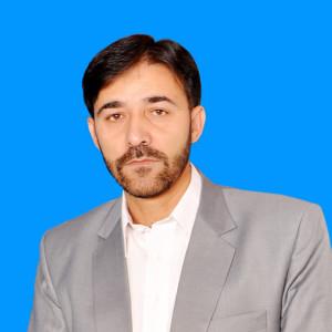 Haji-Gulzar-Ali-CEO