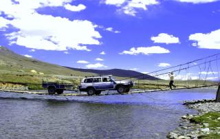 Skardu-Baltistan