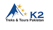 k2ktrekandtours